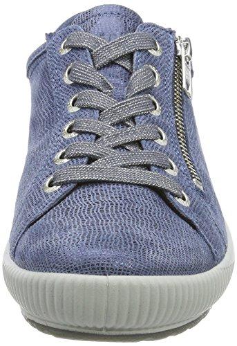Blu Donna Sneaker Tanaro shark Legero qFxXtfHwg