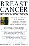 Breast Cancer: Beyond Convention, Isaac Cohen, 0743410122