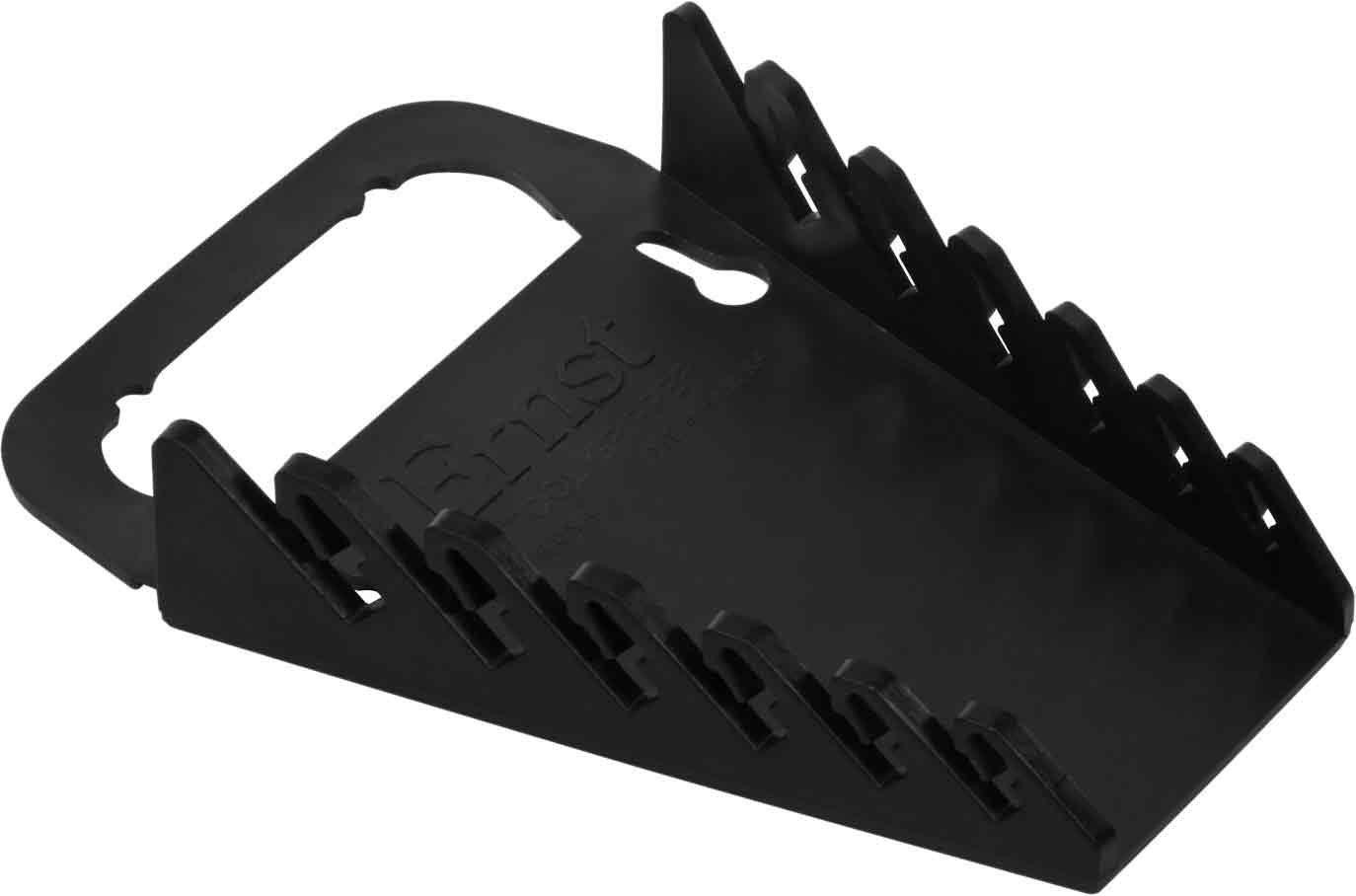 Red 10 Tool Ernst Manufacturing Gripper Wrench Organizer