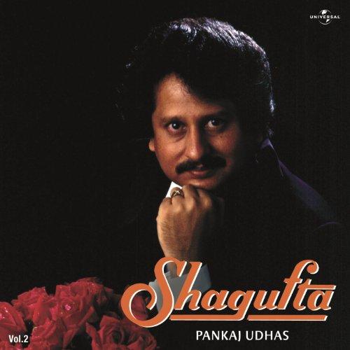 Shagufta