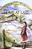 img - for Triple Creek Ranch - Home at Last (Volume 2) book / textbook / text book