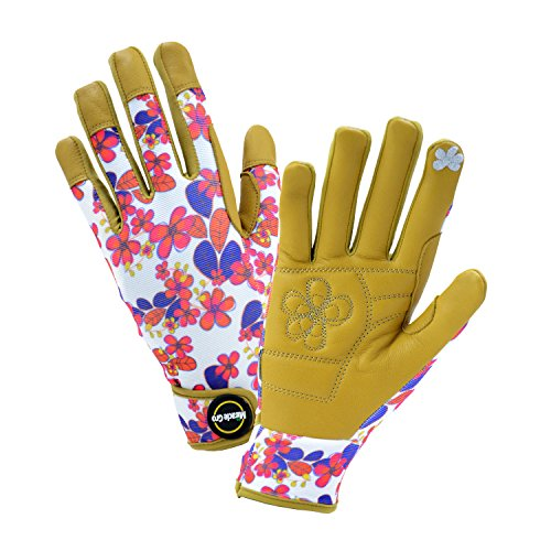 miracle-gro-mg86211-touchscreen-technology-womens-hi-dex-goatskin-leather-gloves-with-floral-hook-an