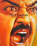 The 9 Emotions of Indian Cinema Hoardings, V. Geetha, Sirish Rao, 8186211276