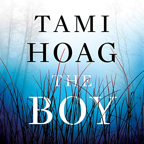 Pdf Thriller The Boy