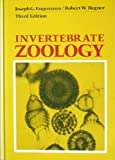 Invertebrate Zoology, Engemann, Joseph G. and Hegner, Robert W., 002333780X