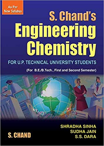 Textbook of engineering chemistry new edition s s dara amazon textbook of engineering chemistry new edition edition kindle edition fandeluxe Choice Image