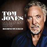 Tom Jones - Baby It's Cold Outside