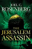 img - for The Jerusalem Assassin book / textbook / text book