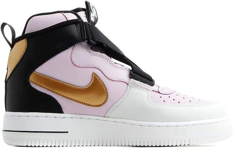 Scarpa Nike Air Force 1 Highness Ragazzi. Nike IT