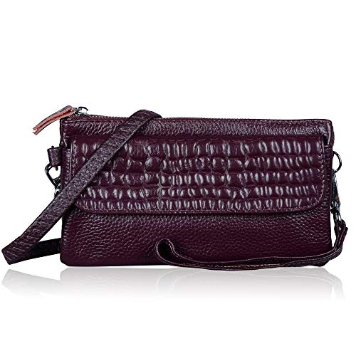 Handbags And Wallets Gt Women Gt Clothing Shoes And Jewelry