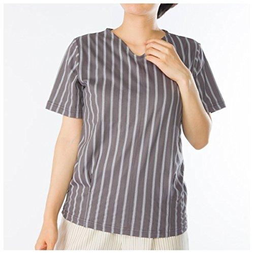 着服圧倒的服を洗うゴールデンベア(レディース)(GoldenBear) プリントTシャツ