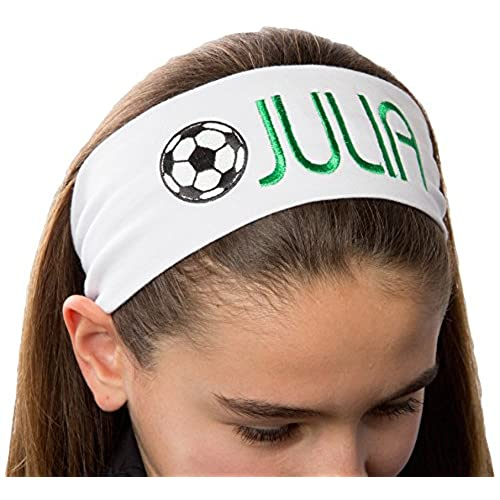personalized soccer gifts amazon com