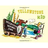 The Yellowstone Kid