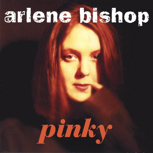 Amazon.com: Pinky: Arlene Bishop: MP3 Downloads