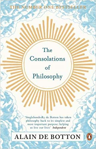 Descargar Libros Gratis The Consolations Of Philosophy PDF Gratis 2019