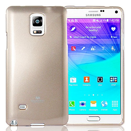 mercury jelly case note 4 - 2