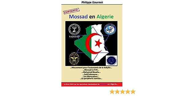 Program / Horaires | AMBASADA ROMÂNIEI în Republica Algeriană Democratică şi Populară