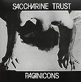 Paganicons [Vinyl]