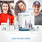 AquaSonic Home Dental Center Ultra Sonic