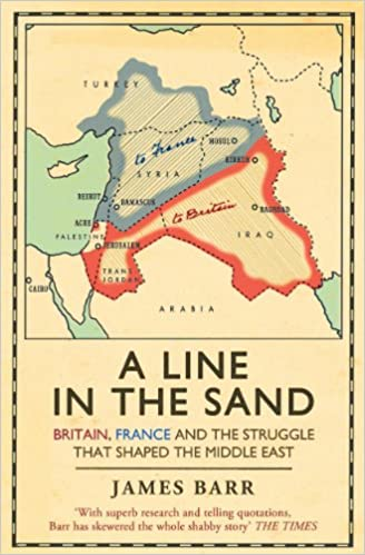 Map Of England 400 Ad.A Line In The Sand Britain France And The Struggle That Shaped The