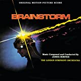 Brainstorm Album Download
