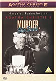 Agatha Christie's Murder She Wrote