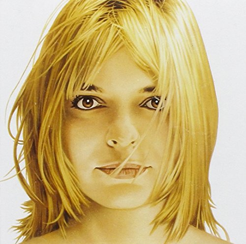 France Gall - Évidemment [Disc 2] - Zortam Music