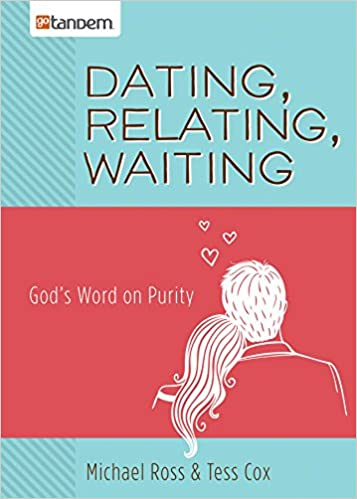dating relating and waiting