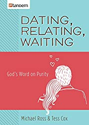 dating-to-relating-from-a-to-z-free-download
