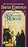 King of the Murgos (The Malloreon, Book 2)