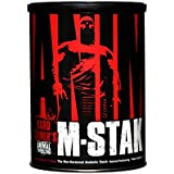 Animal M-Stak - Pack of 21