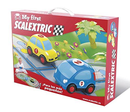 My-First-Scalextric-Circuito-Mi-Primer-Scalextric-para-nios-de-2-a-4-aos-F01806S500