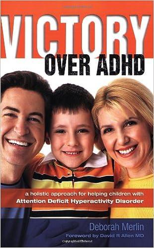 Autism A Holistic Approach