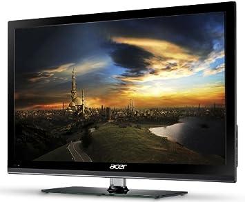 Acer EV.MCC0T.001 - Televisor LED Full HD 40 pulgadas: Amazon ...