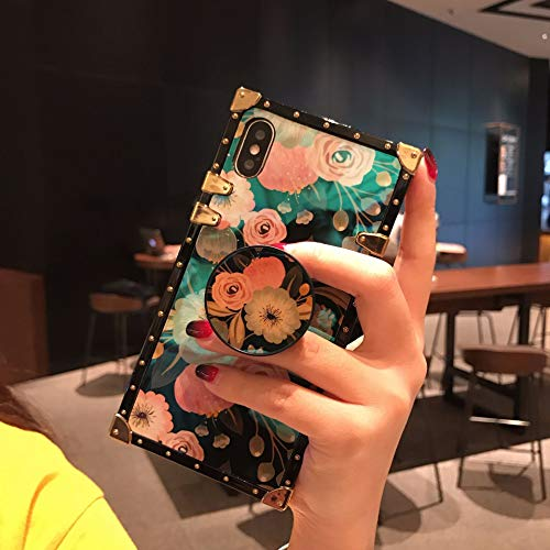 Quality iPhone Xs Max Case iPhone Xs Max Case 6.5 2018 Camera Case iPhone Xs Max iPhone Xs Max Case Commuter Waterproof Defender Prime iPhone Xs Max Case Coral iPhone Xs Max (Figure 2, iPhone X)