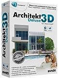 Architekt 3D Deluxe Mac