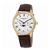 https://www.amazon.com/Frederique-Constant-Silver-Leather-FC260WR5B5/dp/B06XKNW5BX/ref=lp_3230169011_1_8?ie=UTF8&qid=1489727390&sr=8-8&srs=3230169011