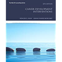 Career Development Interventions (Merrill Couseling)
