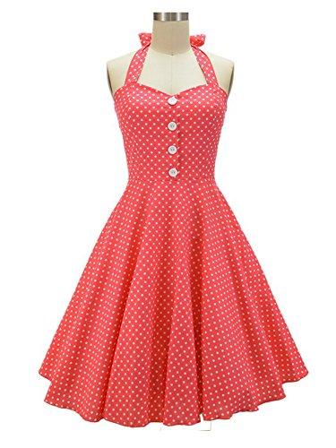 40s dress ideas - 8