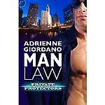 Man Law | Adrienne Giordano