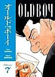 Old Boy, Vol. 7
