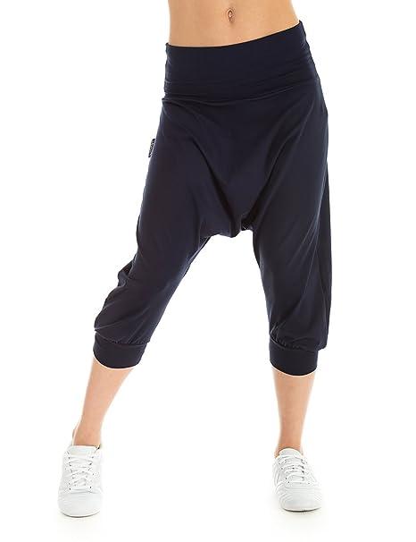 Wbe7 De Survêtement Winshape Pantalon Sarouel FitnessLoisirs Pour SUMpqzV