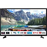 Sharp-32-Smart-TV-HD-Ready-with-Freeveiw-HD-Play-USB-Media-Player-PVR-Netflix-1T-C32BC2KE1FB