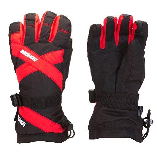 (Gordini Junior Gore-Tex III Kids Gloves)