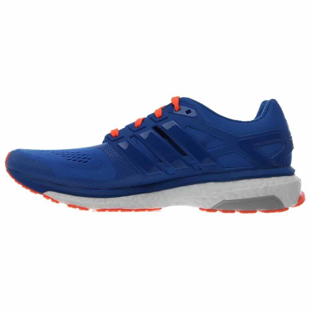 adidas Energy Boost 2 ESM M, Hombre Zapatillas de Deporte, Color Azul, Talla 40 EU: Amazon.es: Zapatos y complementos