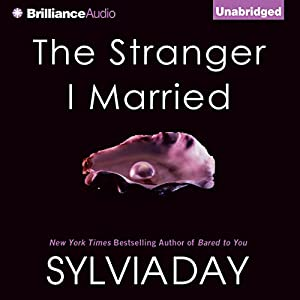 The Stranger I Married Audiobook