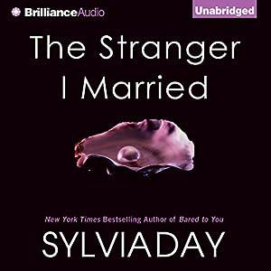 The Stranger I Married Audiobook