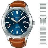 [ワイアード]WIRED 腕時計 WIRED wena限定コラボレーションモデル AGAA701 メンズ
