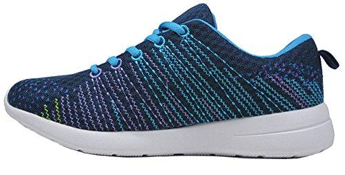 Yourdezire Donna Sneaker Navy Sneaker Yourdezire HqO8wda