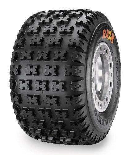 MAXXIS M932 RAZR hinten Reifen – 18 x 10–8 MAXXIS MX Compound von MAXXIS 10–8 877bf7